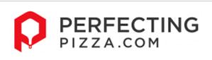 Perfecting Pizza