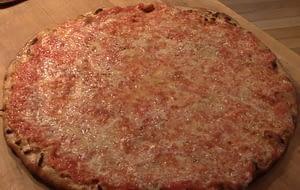Jon F. Cheese Pizza