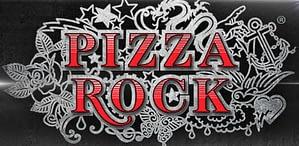 pizza-rock