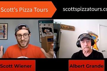 Scott Wiener Interview