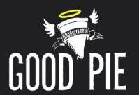 Good Pie, Las Vegas