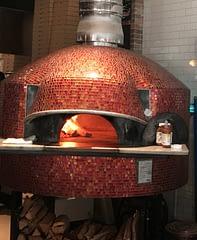 Pasquale's Oven